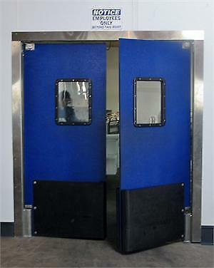 Traffic Doors and More & Traffic Doors and More | eBay Stores