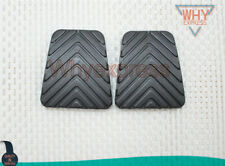 New Brake Clutch Pedal Pad For Mitsubishi Eclipse MB193884