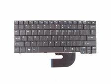 GENUINE Acer Aspire One AOD150 AOD250 Keyboard Black