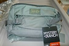 MYSTERY RANCH Hip Monkey 2 Made in USA Foliage military grade materials Devgru