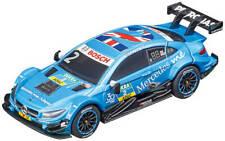 Carrera GO!!! AMG C 63 DTM Paffett #2 1/43 Slot Car 64133 CRA64133