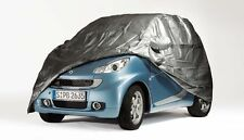 Genuine Smart Fortwo Outdoor Indoor Car Cover Protector W450 W451 Cabrio Coupe