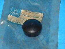 108995 GEAR LEVER KNOB POMELLO LEVA CAMBIO PIAGGIO APE CAR P2 P3 TM VOLANTE
