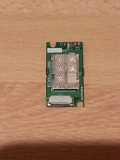 Bluetooth per Acer Travelmate 4600 series chip card board for