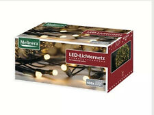 led net lights 160 Melinera