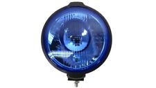 Fernscheinwerfer Blue Halogenscheinwerfer  H3 12V 24V Zusatz Fernscheinwerfer