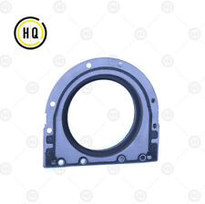 CAT Caterpillar 1850196 Aftermarket Hydraulic Cylinder Seal Kit by Kit King USA CAT 1850196