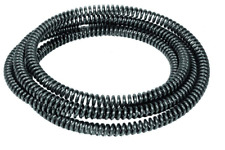 REMS Pipe cleaning Spiral cable S 32x4m no. 174205 Cobra 32 pipe cleaning Spiral