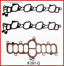 04-04 Ford Truck 4.6L SOHC V8 16V Intake Gasket