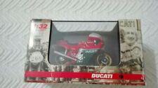 Modellino New-Ray moto DUCATI 900 MH REPLICA 1979 scala 1/32