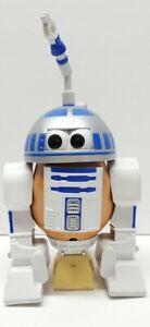 Mr. Potato Head Star Wars R2D2 (2020)