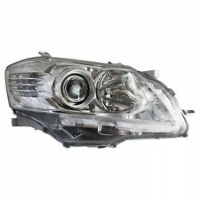 Toyota Car and Truck Headlights