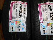 2x 225/70 15C 112/110R NEXEN CT8 2257015C GREAT WET GRIP QUALITY NEW VAN TYRES