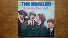 The Beatles Rock n Roll Music Vol 1 LP