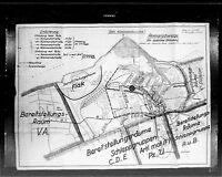 XXV. Armeekorps - Kämpfe in Brest-St. Nazaire-Caudan-Cordemais-Lorient 1944