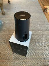 ASUS SRT-AC1900 Onhub Wi-Fi Router - Black