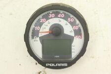 Polaris Ranger 500 EFI 13 Speedometer Gauges 2411606 25531