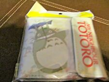My Neighbour Totoro (Anime) Wallet (NEW)
