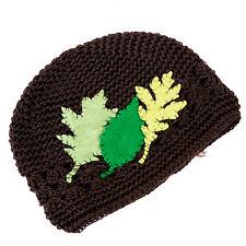 Garden Baby Caps & Hats