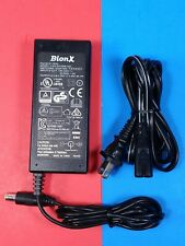 Genuine Mercedes Benz SMART ebike Battery Charger Power Adapter BionX 01-3635