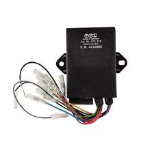 Boat Ignition and Starting Systems for Polaris SLTX for sale | eBay