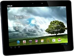 Asus Transformer Pad TF300T 32GB Speicher Android 4.2.1
