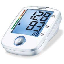 Tensiometro de brazo medidor de presion arterial BEURER BM-44