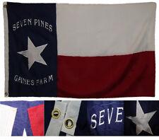 3x5 Flag Frame Ebay