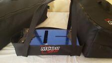 Mugen Seiki mbx6 r t mbx7 t 1/8 8 scale nitro buggy truggy mbx7r bump box bag