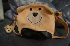 Kindergartenrucksack Kindergartentasche NIKI Hello Kitty Tasche Neu Rucksack