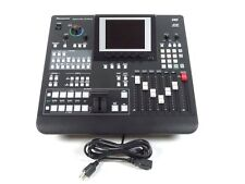 Panasonic AG-HMX100 AV Video Mixer HD/SD SDI NTSC/PAL HMX 100 HMX100