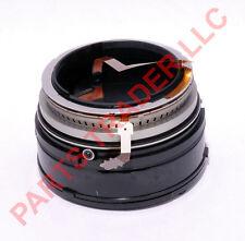 Canon EF 24mm 35mm 1.4 L USM Lens Auto Focus Motor New OEM Part YG2-0324-009