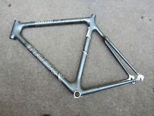 TREK 58cm 5500 OCLV Series Road Bike Carbon Fiber Frame