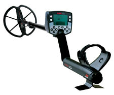 Minelab E-Trac E-TRAC Profi Metalldetektor -> UVP 1599 Euro