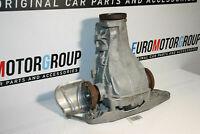 Audi Quattro Differenziale Asse Posteriore Differenziale 0AR525053E Supporto