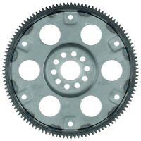 ATP Automotive Z-212 Automatic Transmission Flywheel Flex-Plate