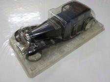 Bugatti Royale Type 41 - 1950 - Solido - Scala 1:21 - COMPRO FUMETTI SHOP