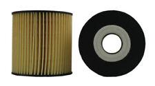 Engine Oil Filter Pentius PCB8712
