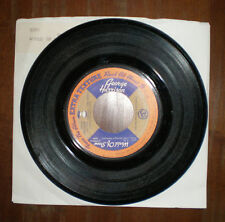 GEORGE HARRISON WORLD OF STONE 45 1975 APPLE RECORDS