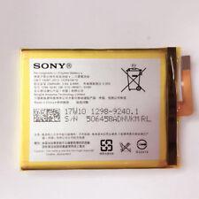 Batterie Sony Xperia E 5 - Envoi en Suivi