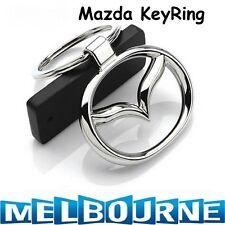 Mazda MX5 3 5 6 8 RX3 RX7 RX8 BT50 CX5 CX7 CX9 PREMACY MPV EUNOS Metal  Gift