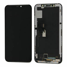 IFixit OLED Touch Screen Display Digitizer Replacement Assembly for iPhone X