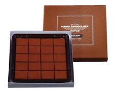 "Royce Nama Chocolate ""Mild Cacao"""