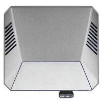 Argon ONE M.2 Case for Raspberry Pi 4 Model B M.2 SATA SSD to USB 3.0 Board P5T7