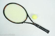 Volkl Organix 9 4 1/8 Tennis Racquet (#2676)