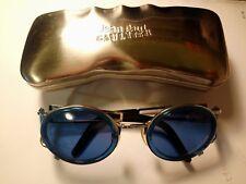 88818a1dc Jean Paul Gaultier Vintage Sunglasses for sale | eBay