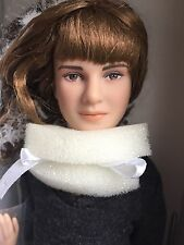 Tonner Doll Harry Potter Collection Hermione Granger 12'' Doll Complete NRFB