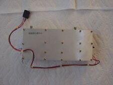 Scientific Atlanta 7550B155 1200Mhz Mixer/Amp