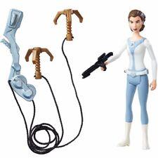 Star Wars Rebels Basic Figure Princess Leia Organa Action Figure Takara Tomy New