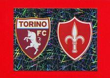 CALCIATORI Panini 2005-06 -Figurina-sticker n 635 -TORINO-TRIESTIN-SCUDETTO -New